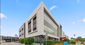 Offices commercial property for lease at Parkview Estate 15 Corporate Drive Moorabbin VIC 3189