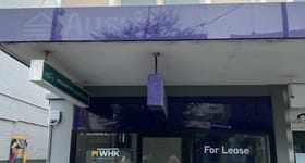 Shop & Retail commercial property for lease at 1/135 Crown Street Wollongong NSW 2500