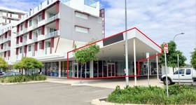 Shop & Retail commercial property for lease at 1B/2-4 Kingsway Place Townsville City QLD 4810