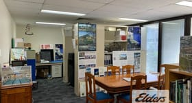 Offices commercial property for lease at 2/16 Peel Street South Brisbane QLD 4101