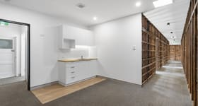 Medical / Consulting commercial property for lease at 1A Nerang Street Southport QLD 4215