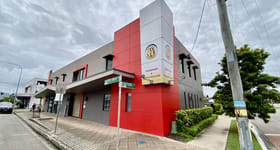 Offices commercial property for lease at Level 1/113 Charters Towers Road Hyde Park QLD 4812