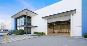 Factory, Warehouse & Industrial commercial property for lease at 55 Mordaunt Circuit Canning Vale WA 6155