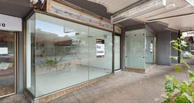 Shop & Retail commercial property for lease at Shop 1 & 2/81-91 Military Road Neutral Bay NSW 2089