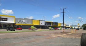 Shop & Retail commercial property for lease at 8/14 Winnellie Road Winnellie NT 0820