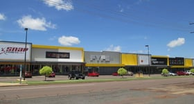 Showrooms / Bulky Goods commercial property for lease at 8/14 Winnellie Road Winnellie NT 0820