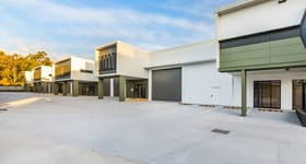 Factory, Warehouse & Industrial commercial property for lease at 7 & 11/14-28 Dunhill Crescent Morningside QLD 4170
