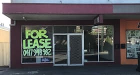Offices commercial property for lease at 75-77 Great Northern Highway Midland WA 6056