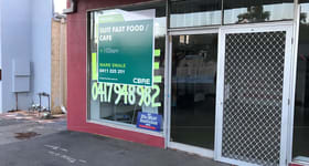 Shop & Retail commercial property for lease at 75-77 Great Northern Highway Midland WA 6056
