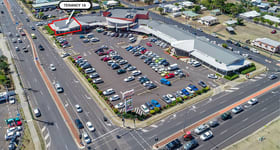 Offices commercial property for lease at 1A/56 Walker Street Walkervale QLD 4670