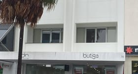 Offices commercial property for lease at 1/74-76 Cronulla Street Cronulla NSW 2230