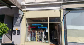 Shop & Retail commercial property leased at 112 Auburn Road Hawthorn VIC 3122