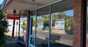 Shop & Retail commercial property for lease at 693 Centre Road Bentleigh East VIC 3165