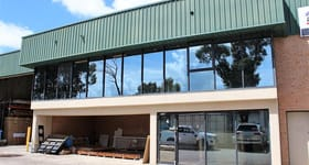 Factory, Warehouse & Industrial commercial property for lease at 4/3 Carnegie Place Blacktown NSW 2148
