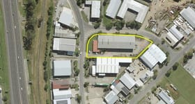 Factory, Warehouse & Industrial commercial property for lease at 40-56 Hargreaves Street Edmonton QLD 4869