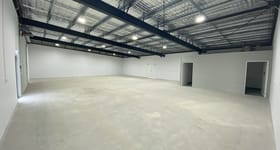 Factory, Warehouse & Industrial commercial property for lease at 2/6 Sharon Road Batemans Bay NSW 2536