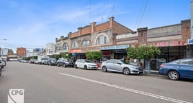 Shop & Retail commercial property for lease at 34 Walz Street Rockdale NSW 2216