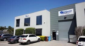 Factory, Warehouse & Industrial commercial property for lease at 5/9 Jersey Road Bayswater VIC 3153