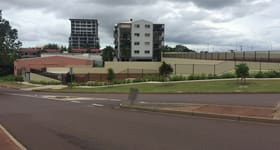 Development / Land commercial property for lease at 33 Daly Street Darwin City NT 0800