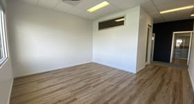 Offices commercial property for lease at 6/40-42 Palm Beach Avenue Palm Beach QLD 4221