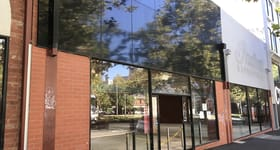 Medical / Consulting commercial property for lease at 550-552 Elizabeth Street Melbourne VIC 3000