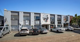 Factory, Warehouse & Industrial commercial property for lease at 115 Rundle Street Kent Town SA 5067