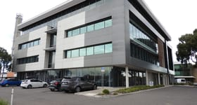 Medical / Consulting commercial property for lease at 20/296 Bay Road Cheltenham VIC 3192