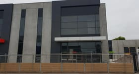 Factory, Warehouse & Industrial commercial property for lease at 20/15 Dalton Road Thomastown VIC 3074