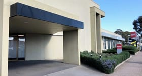 Offices commercial property for lease at Suite 2 2 Portrush Road Payneham SA 5070