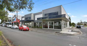 Offices commercial property for lease at 191-193 Melbourne Road/191 - 193 Melbourne Road North Geelong VIC 3215