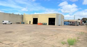 Factory, Warehouse & Industrial commercial property for lease at 4/34 Pilkington Street Garbutt QLD 4814