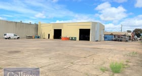Showrooms / Bulky Goods commercial property for lease at 4/34 Pilkington Street Garbutt QLD 4814