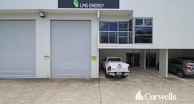 Offices commercial property for lease at 2/26 Newheath Drive Arundel QLD 4214