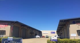 Factory, Warehouse & Industrial commercial property for lease at Unit 2/5 Civil Road Garbutt QLD 4814