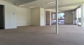 Offices commercial property for lease at 6/18 Strathaird Road Bundall QLD 4217
