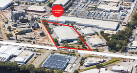 Factory, Warehouse & Industrial commercial property for lease at 39 Mcdowell Street Welshpool WA 6106