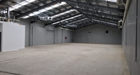 Factory, Warehouse & Industrial commercial property for lease at Unit 2/15-17 Rosalie Street Springvale VIC 3171