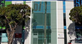 Offices commercial property for lease at 67 Stubbs Street Kensington VIC 3031