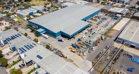 Factory, Warehouse & Industrial commercial property for lease at 30 Salvator Drive Campbellfield VIC 3061