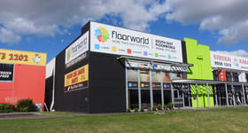 Showrooms / Bulky Goods commercial property for lease at 1/227 Wells Road Chelsea Heights VIC 3196