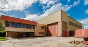 Showrooms / Bulky Goods commercial property for lease at Warehouse/136 Gipps Road Smithfield NSW 2164