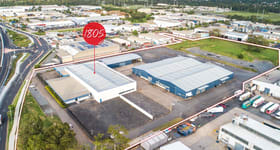 Factory, Warehouse & Industrial commercial property for lease at 1805 Ipswich Road Rocklea QLD 4106
