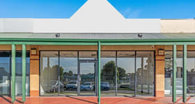 Offices commercial property leased at 12 Enterprise Avenue Hampton Park VIC 3976