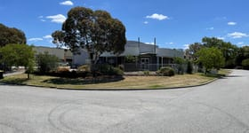 Factory, Warehouse & Industrial commercial property for lease at 6 Pavers Circle Malaga WA 6090
