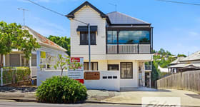 Offices commercial property for lease at Ground Floor/169 Given Terrace Paddington QLD 4064