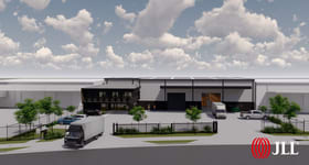 Showrooms / Bulky Goods commercial property for lease at 24 Robertson Street Brendale QLD 4500