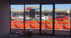 Shop & Retail commercial property for lease at 33 Windsor Lane Hastings VIC 3915