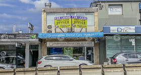 Offices commercial property for lease at 2/157a Victoria Road Drummoyne NSW 2047