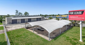 Factory, Warehouse & Industrial commercial property for lease at 2257 Ipswich Road Oxley QLD 4075
