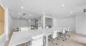 Showrooms / Bulky Goods commercial property for lease at 3/87 New South Head Edgecliff NSW 2027